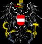 herb Austrii