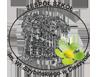 logotyp ZSP nr 1 w Cieszynie