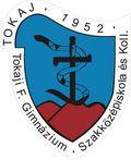 Tokaj (Węgry)