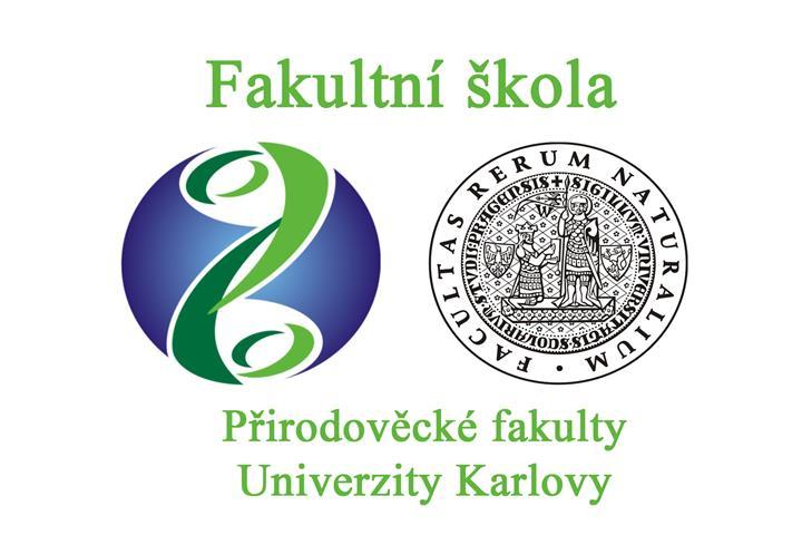 Veseli nad Luznici (Czechy)
