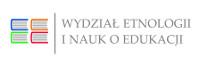 Wydział Etnologii i Nauk o Edukacji Uniwersytet Śląski