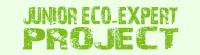 junior eco-expert project