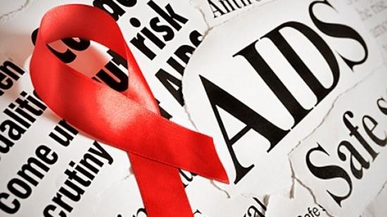 Znalezione obrazy dla zapytania konkurs wiedzy o hiv i aids