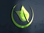 Konkurs na logo Junior Eco-Expert Project rozstrzygnięty